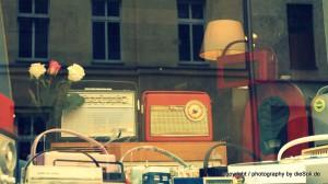 Berlin_Radio_XBerg