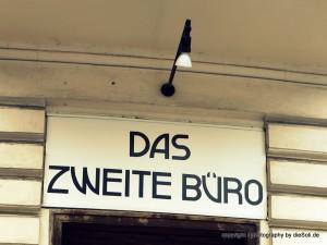 Berlin_Xberg_Assistantly_SoliRemhof_Büro
