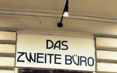 #StartUp läuft – aber der Papierkram kommt einem ShutDown gleich? #assistantly.de