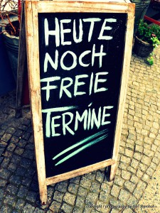 FreieTermine_Zeit