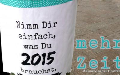 #Termine – heute: Tag der männlichen Körperpflege… #assistantly.de